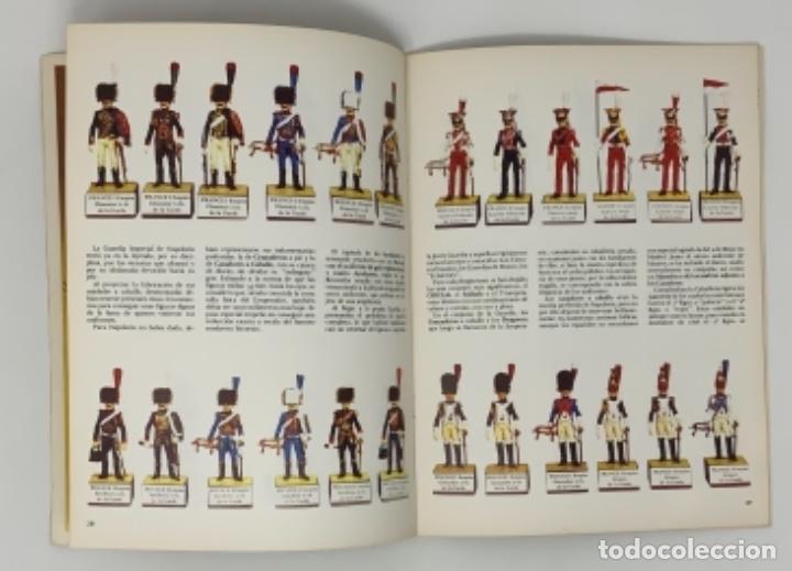Hobbys: STAFFEL REVISTA DE MODELISMO Y MINIATURISMO Nº 1 - Foto 3 - 183721498