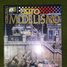 Hobbys: EUROMODELISMO Nº 101. Lote 208653402