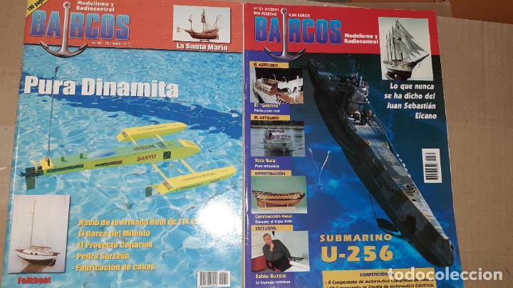 Hobbys: barcos, modelismo y radiocontrol - Foto 3 - 248558020