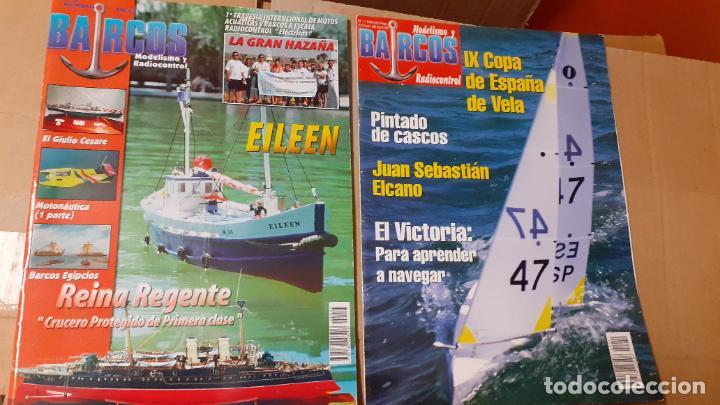 Hobbys: barcos, modelismo y radiocontrol - Foto 4 - 248558020