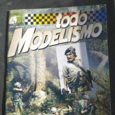 Hobbys: TODOMODELISMO Nº 65. Lote 295562828