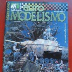 Hobbys: EUROMODELISMO Nº 150. Lote 295770308