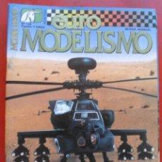 Hobbys: EUROMODELISMO Nº 156. Lote 295770833