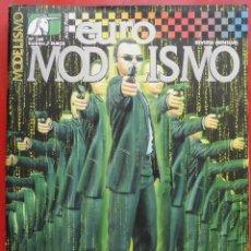 Hobbys: EUROMODELISMO Nº 168. Lote 295773983