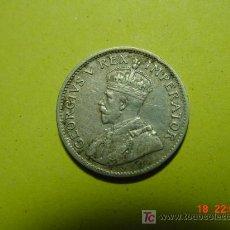 Monedas antiguas de África: 2325 SUD AFRICA PLATA AÑO 1929 PRECIOSA 3 PENNY MIRA MAS EN MI TIENDA COSAS&CURIOSAS. Lote 7713430