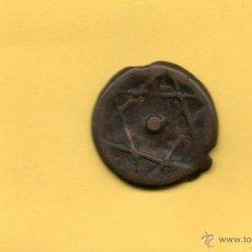 Monedas antiguas de África: MM. FELUS. FALUS. MARRUECOS. MAROC. MAROCCO. VER FOTOGRAFIAS.. Lote 44896695