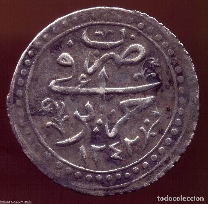 Resultado de imagen de Budju argelino