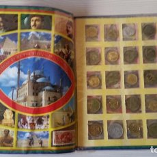 Monedas antiguas de África: MONEDAS EGIPCIAS . Lote 100989659