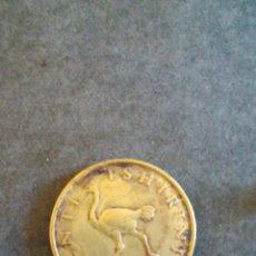Monedas antiguas de África: MONEDA TANZANIA 1975. Lote 125666314
