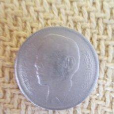 Monedas antiguas de África: MARRUECOS,1 DIRHAN 1987. Lote 137646966