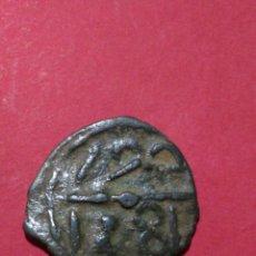 Monedas antiguas de África: MARRUECOS. FELUS DEL SIDI MOHAMMED IV. CECA DE FEZ.. Lote 149349916