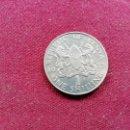 Monedas antiguas de África: KENYA. SHILLING DE 1975. SC. Lote 160689082