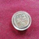 Monedas antiguas de África: SUDAFRICA 2 RAND 1991 --- SOUTH AFRICA. Lote 160689186
