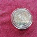 Monedas antiguas de África: ÁFRICA CENTRAL 50 FRANCS 1986 SC. Lote 160689474