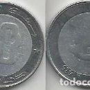 Monedas antiguas de África: ARGELIA 2004 - 10 DINARS - KM 124 - CIRCULADA . Lote 161273294