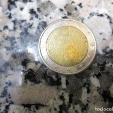 Monedas antiguas de África: FINLANDIA - 2 EUROS 2006. Lote 194332400