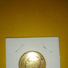 Monedas antiguas de África: 20 CENTIMOS MARRUECOS MONEDA. Lote 195001440