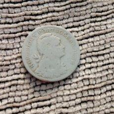 Monedas antiguas de África: 50 CENTAVOS DE CABO VERDE 1930. Lote 195288301