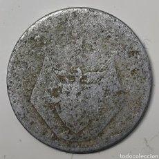 Monedas antiguas de África: MONEDA RWANDA, 1 FRANCO. Lote 195431382