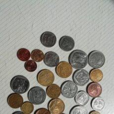 Monedas antiguas de África: MONEDAS DE SURÁFRICA (30). Lote 219285103