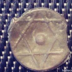 Monedas antiguas de África: FELUS ARABE. Lote 221884698