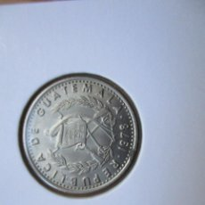 Monedas antiguas de África: GUATEMALA - 10 CENTAVOS 1978. Lote 289678548