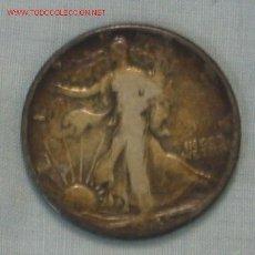 Monedas antiguas de América: MONEDA AMERICA. Lote 16998128