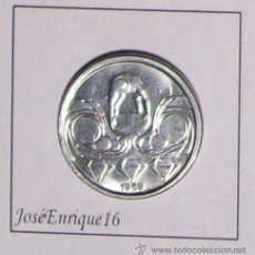 Monedas antiguas de América: MONEDA 10 CENTAVOS BRASIL. Lote 15809564