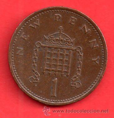 Monedas antiguas de América: parte detras - Foto 2 - 27880184