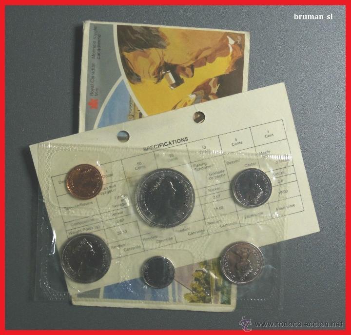 Monedas antiguas de América: REVERSO - Foto 2 - 40987816