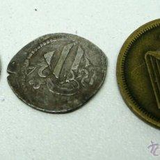 Monedas antiguas de América: MONEDAS. Lote 50495890