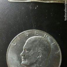 Monedas antiguas de América: MONEDA 1 DOLAR 1972. Lote 68573850