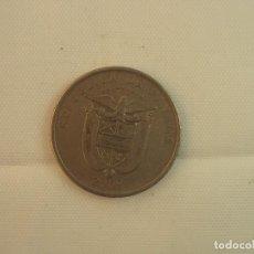Monedas antiguas de América: PANAMA CORDOBA 2008,. Lote 118738655