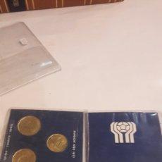 Monedas antiguas de América: ARGENTINA 1977.. Lote 121323666