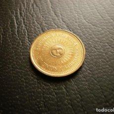 Monedas antiguas de América: ARGENTINA 5 CENTAVOS 2009. Lote 121927143
