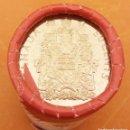 Monedas antiguas de América: CANADÁ - CANADÁ - 50 CENTIMOS 2017 - DE CARTUCHO ORIGINAL DE LAS FOTOS - VISITA MIS OTROS LOTES. Lote 130045195