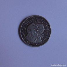 Monedas antiguas de América: MEDIO DOLAR DE PLATA USA 1936 CONMEMORATIVA DE LA BATALLA DE GETTISBURG. Lote 151576330