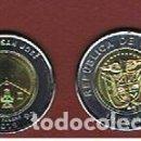 Monedas antiguas de América: PANAMÁ : 1 BALBOA 2019. IGLESIA SAN JOSÉ ( CONMEMORATIVA,JMJ). SC.UNC. KM.NEW 2019. Lote 160687810