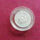 Monedas antiguas de América: CUBA - 5 CENTAVOS 1968. Lote 160861734