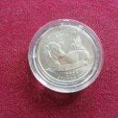 Monedas antiguas de América: ESTADOS UNIDOS. QUARTER DE DOLLAR DE 2004. SC. CONMEMORATIVO WISCONSIN. Lote 160862210