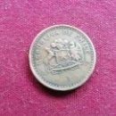 Monedas antiguas de América: CHILE. 100 PESOS DE 1984. Lote 160862310