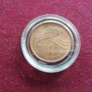 Monedas antiguas de América: SANTA HELENA Y ASCENSION. PENNY DE 1984. SC. Lote 160862570
