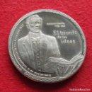 Monedas antiguas de América: COLOMBIA 5000 PESOS 2017 INDEPENDENCIA. Lote 161180042