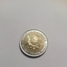 Monedas antiguas de América: MONEDAS ARGENTINAS. Lote 164875318