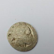Monedas antiguas de América: ESTADOS UNIDOS 5 CENT 1929. INDIO Y BUFALO MUY CIRCULADA. Lote 175686962