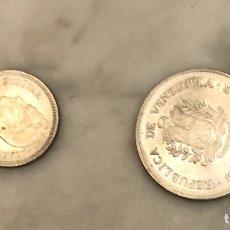 Monedas antiguas de América: BOLIVIA(2)(2€). Lote 180261695