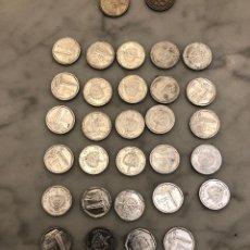 Monedas antiguas de América: CUBA(31+13)(31+13€). Lote 180261955