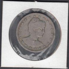 Monedas antiguas de América: 400 REIS DE 1901. BRASIL. Lote 183321151