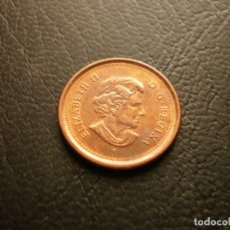 Monnaies anciennes d'Amérique: CANADA 1 CENT 2003 P. Lote 190596265