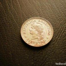 Monedas antiguas de América: ARGENTINA 5 CENTAVOS 1973. Lote 194247710